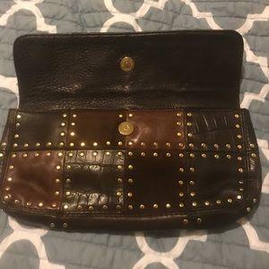 Michael Kors Bags - Michael Kors clutch